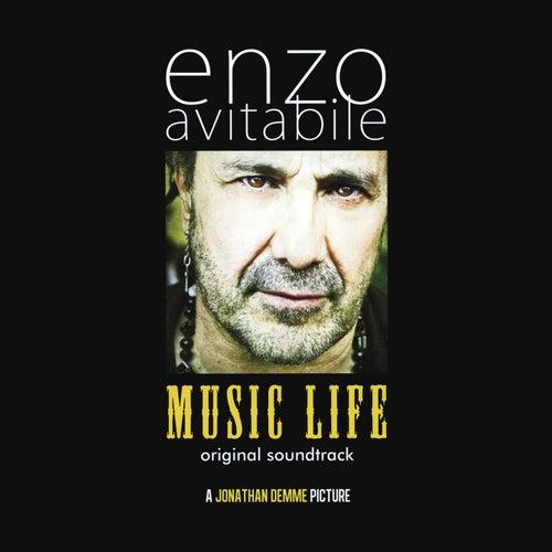 Enzo Avitabile Music Life (Live) de Enzo Avitabile