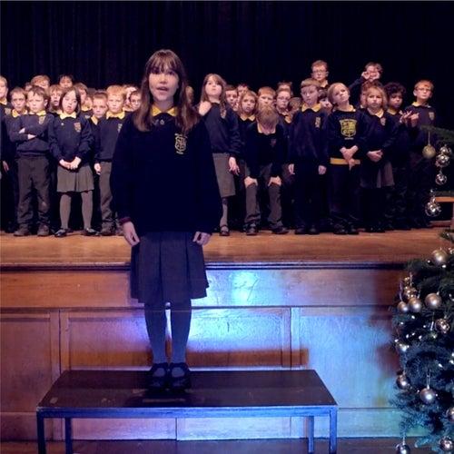 Hallelujah by Kaylee Rogers