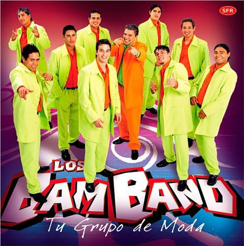 Tu Grupo De Moda de Los Bam Band Orquesta