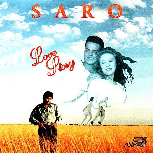 Love Story by Saro