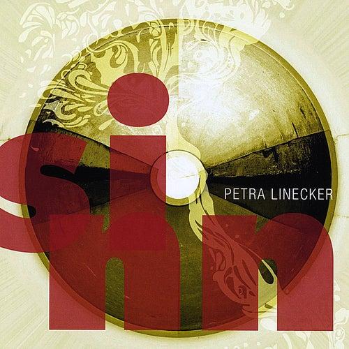 Sinn de Petra Linecker
