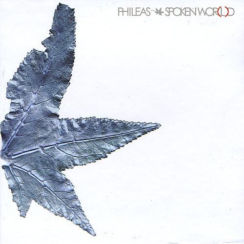 Spoken Wor(L)D by Phileas