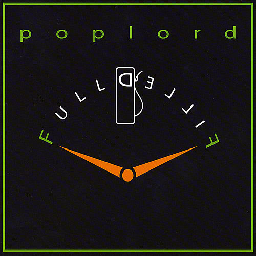Full/Filled by Poplord
