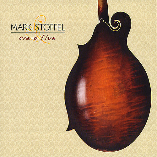 One-O-Five by Mark Stoffel