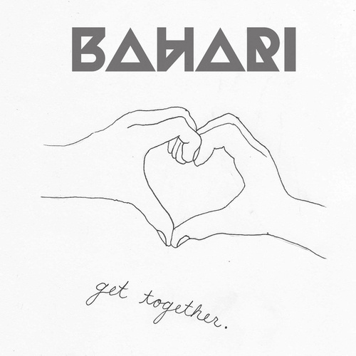 Get Together by Bahari