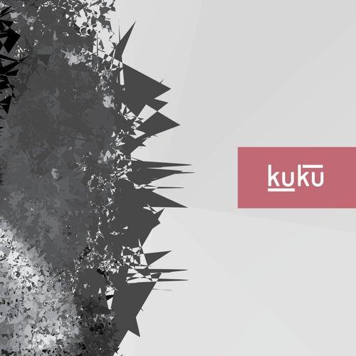 Kuku by Kuku