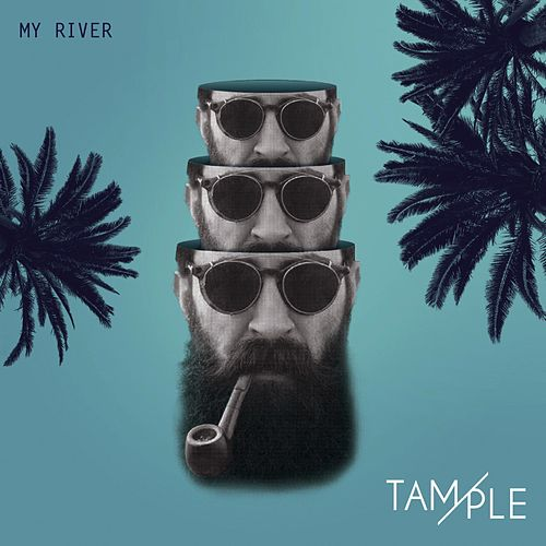 My River de Tample