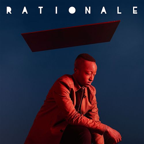 Vessels by Rationale