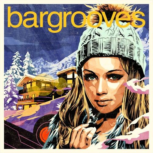 Bargrooves Après Ski 6.0 (Mixed) von Various Artists