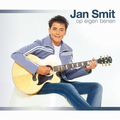 Op Eigen Benen von Jan Smit