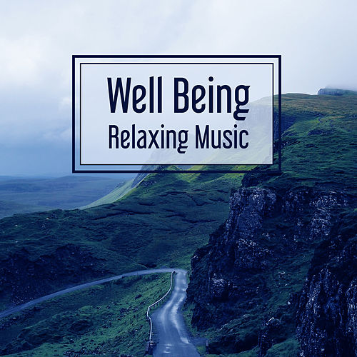 Reiki Music by Best Relaxation Music : Napster