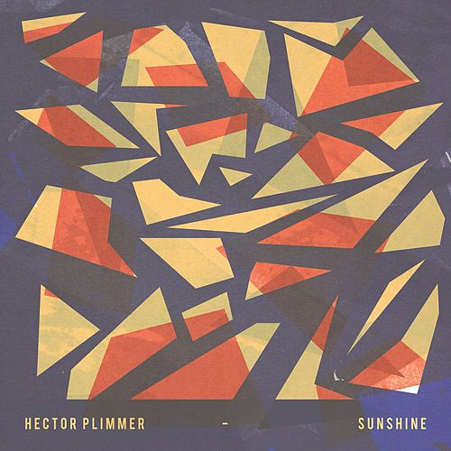 Sunshine by Hector Plimmer