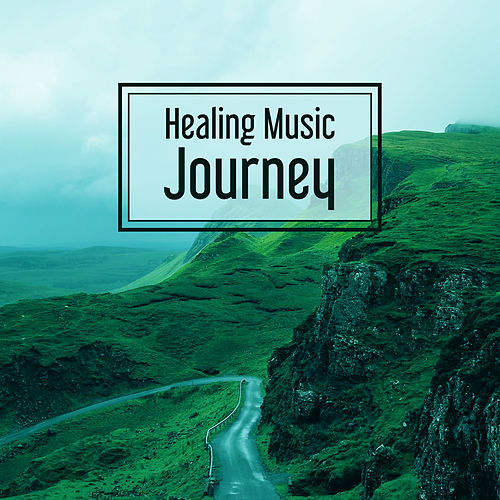 Healing Music Journey – Relaxing Music, Full Rest, New Age, Calming Sounds for Relax Before Sleep by Relaxation - Ambient