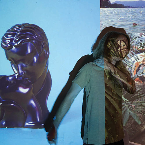Dark Days (Remixes) di Local Natives