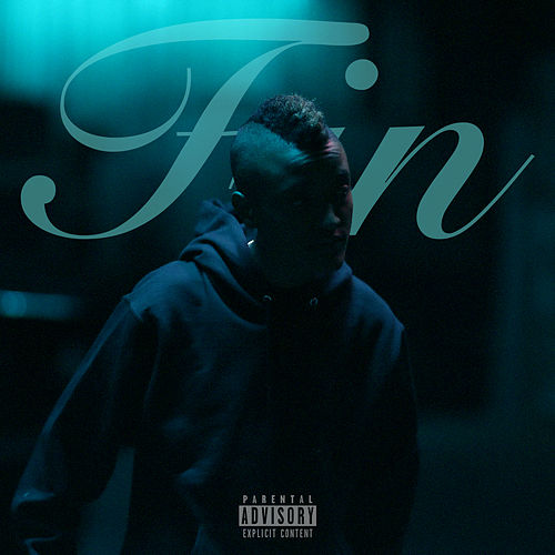 Fin by Syd
