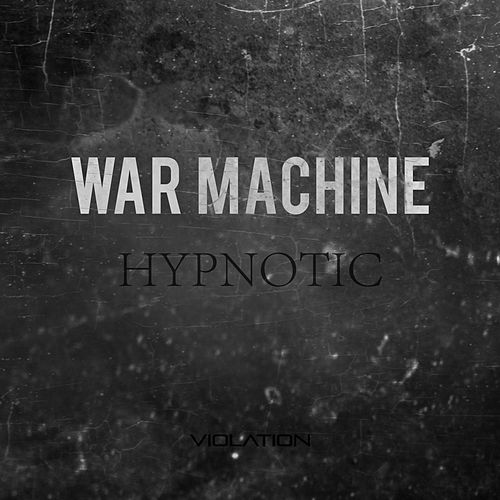 Hypnotic by Warmachine