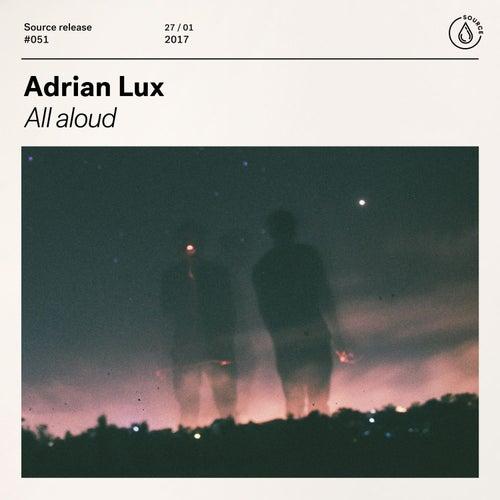 AllAloud de Adrian Lux