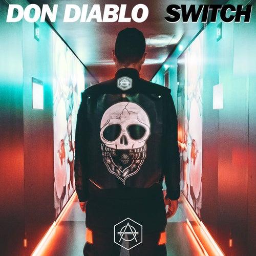 Switch di Don Diablo