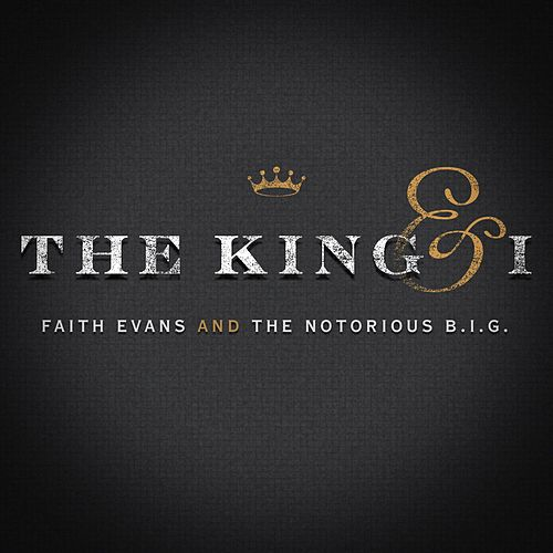 When We Party (feat. Snoop Dogg) by The Notorious B.I.G.