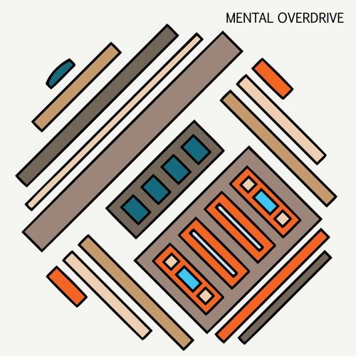 Hardware von Mental Overdrive