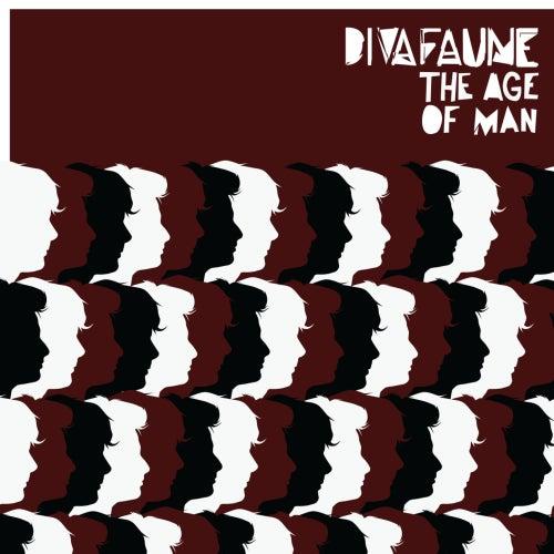 The Age of Man de Diva Faune