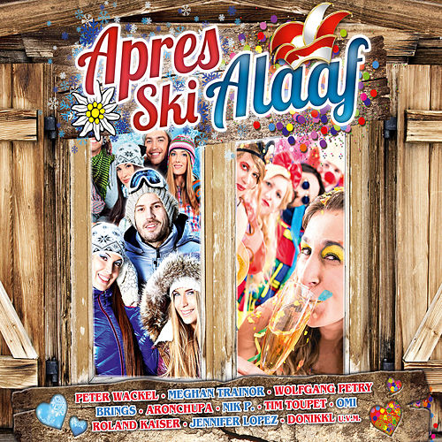 Après Ski Alaaf von Various Artists