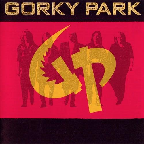 Gorky Park by Gorky Park (1)