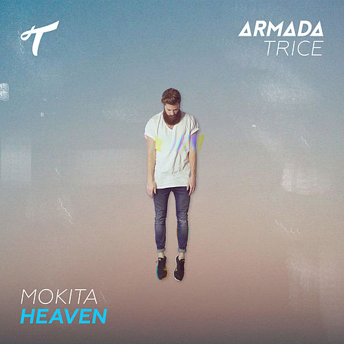 Heaven by Mokita