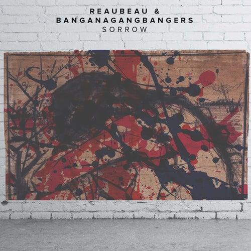 Sorrow von ReauBeau