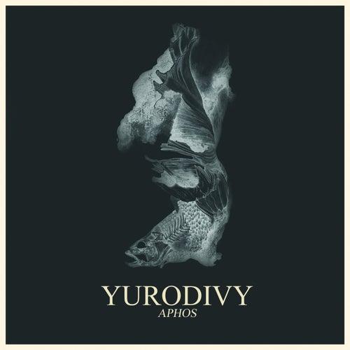 Aphos de Yurodivy