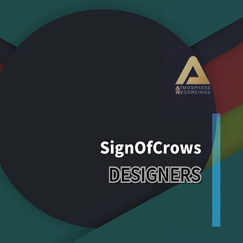 Designers von Sign Of Crows