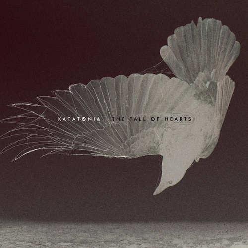 Last Song Before the Fade (Live in Plovdiv, Bulgaria) by Katatonia