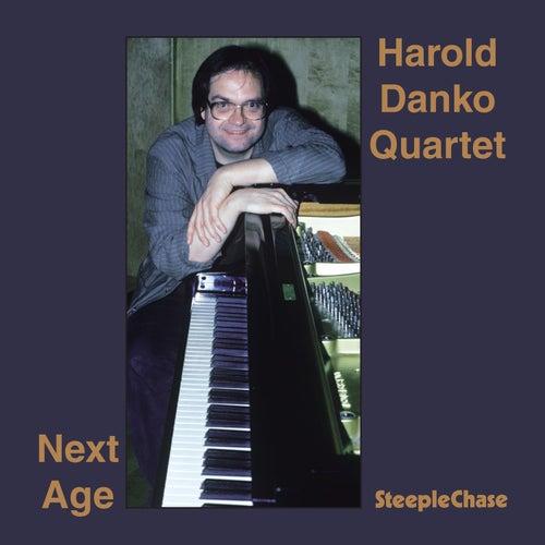 Next Age by Harold Danko