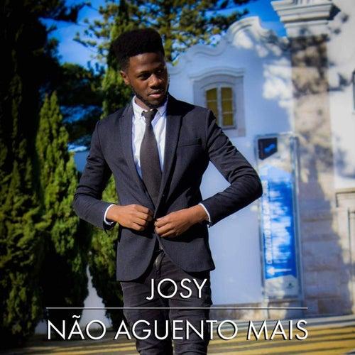 Não Aguento Mais by Josy