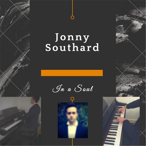 In a Soul von Jonny Southard