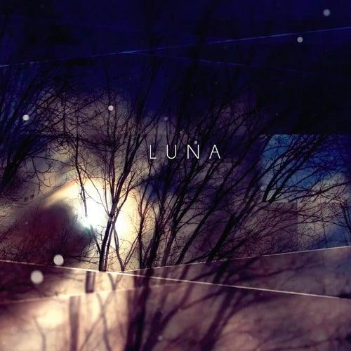 Luna de Hermanabless