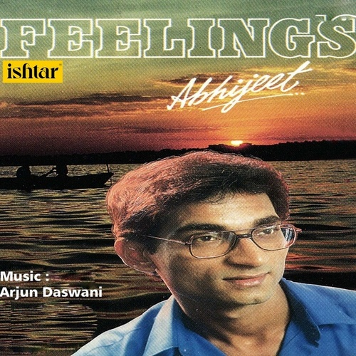 Feelings de Abhijeet
