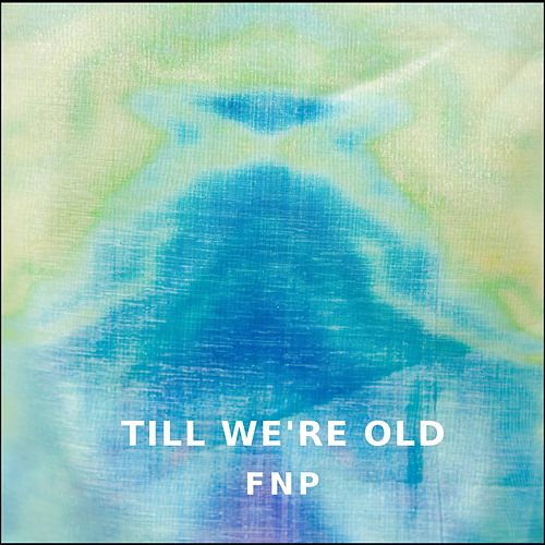 Till We're Old by FNP