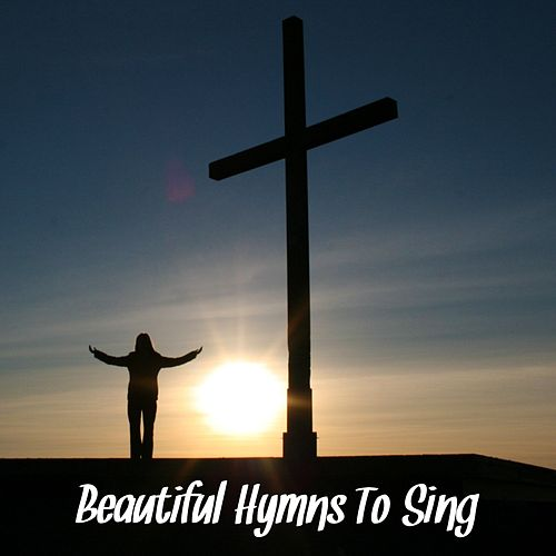 Religious Christmas Music.Beautiful Hymns To Sing By Christian Hymns Instrumental