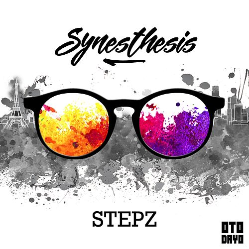 Synesthesis by Stepz