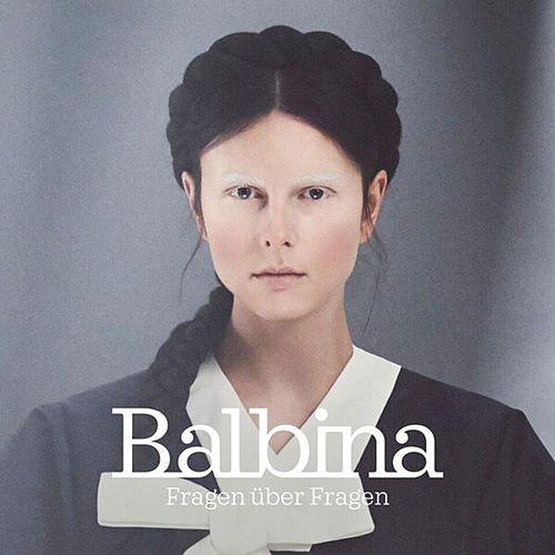 Der gute Tag by Balbina