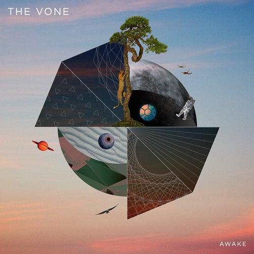 Awake de V-One