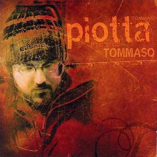 Tommaso von Piotta