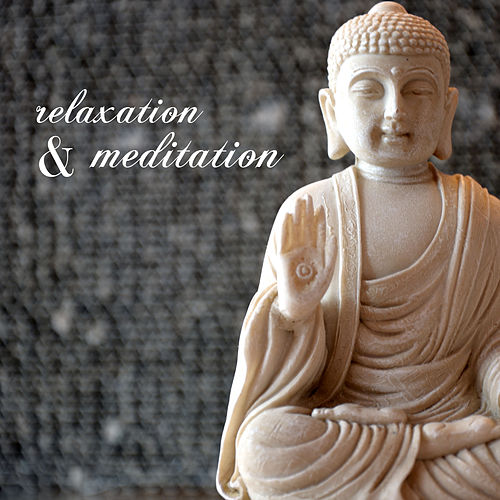 Relaxation & Meditation - Lay Back and Do Not Stress de Relaxation And Meditation