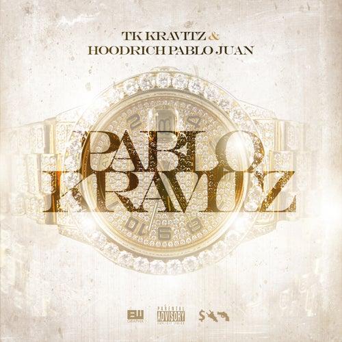 Pablo Kravitz by TK Kravitz