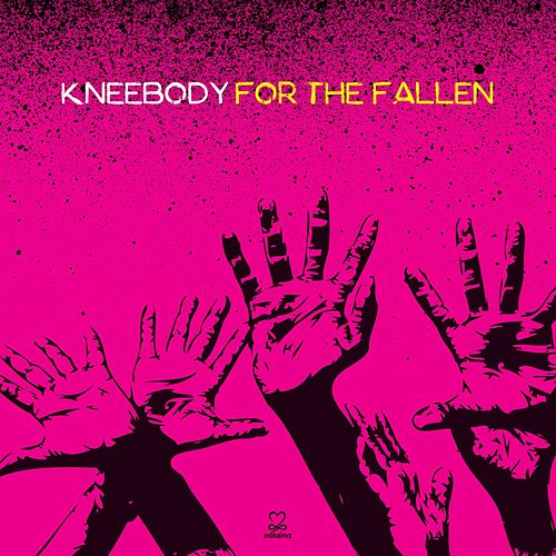 For the Fallen by Kneebody