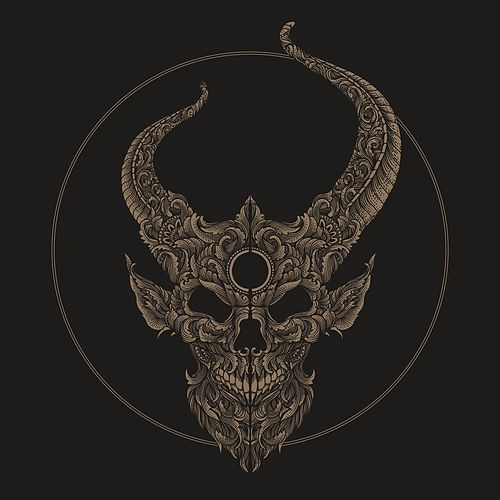 Outlive von Demon Hunter