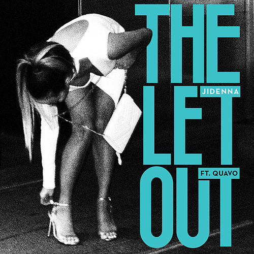 The Let Out de Jidenna