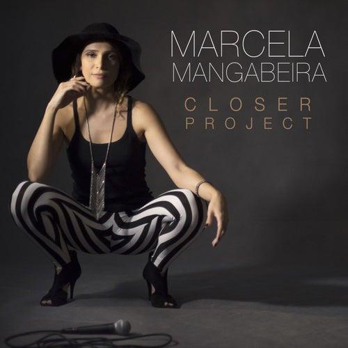 Closer Project von Marcela Mangabeira