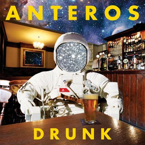 Drunk di Anteros